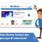 Cari Situs Berita Terkini dan Terpercaya di Indonesia