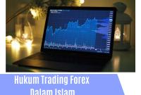 Hukum Trading Forex Dalam Islam